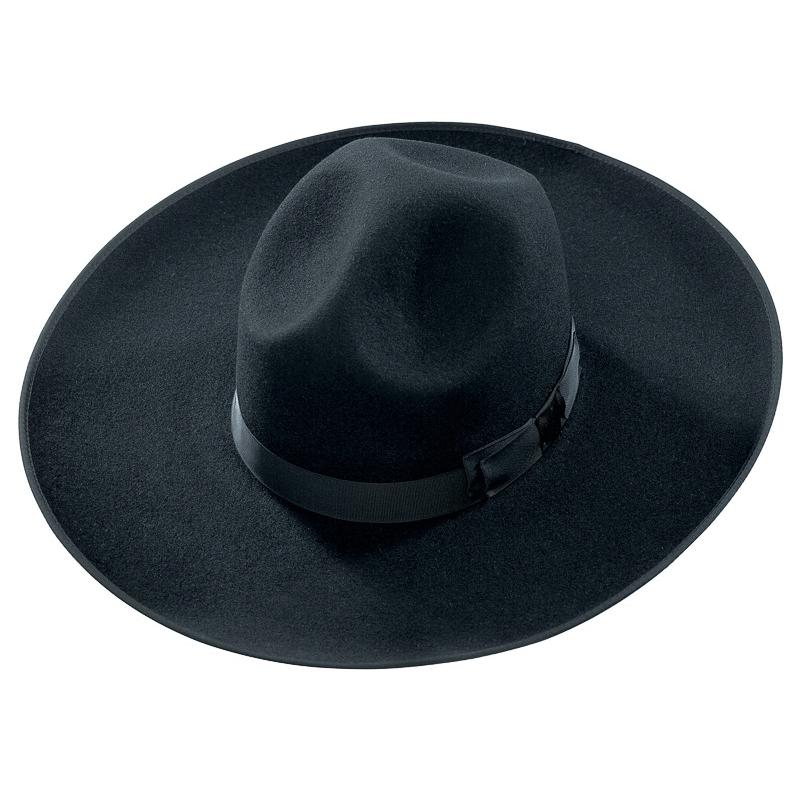 fhb, tøj, naver, hat, hut, ærø, det gamle værft, ludvig