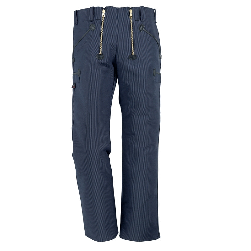 Fhb, naver, bukser, ole, ærø, danmark, tøj, naver tøj,
