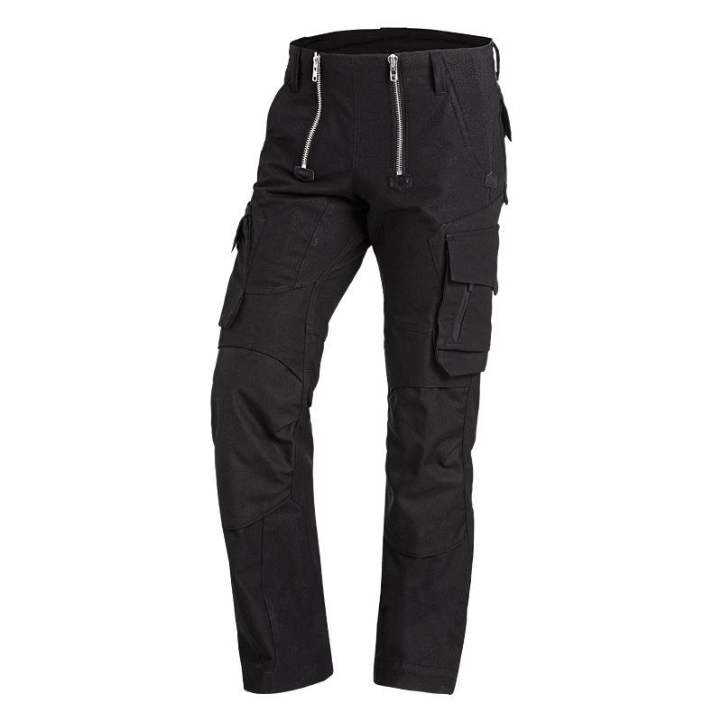 naver bukser, billige naver bukser, fhb bukser