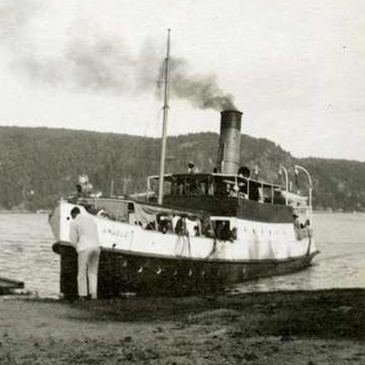 ss svendborgsund, det gamle værft, werf, shipyard, ærø
