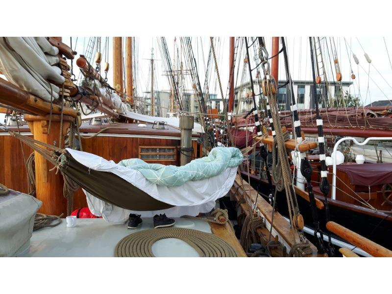 limfjorden rundt, fylla, sejlskib, fyn rundt