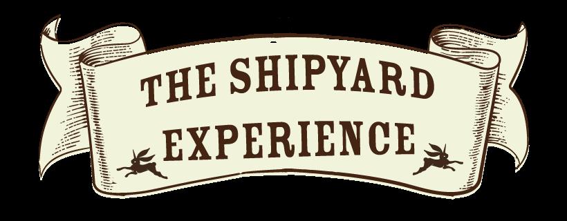 oplevelser ,Damskibssimulator, det gamle værft, ærø, oplevelser på ærø, sjov, dampskib, skib, damper, ship