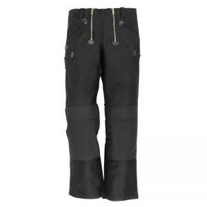 FHB, bukser, sort, naver, tøj, ærø, det gamle værft