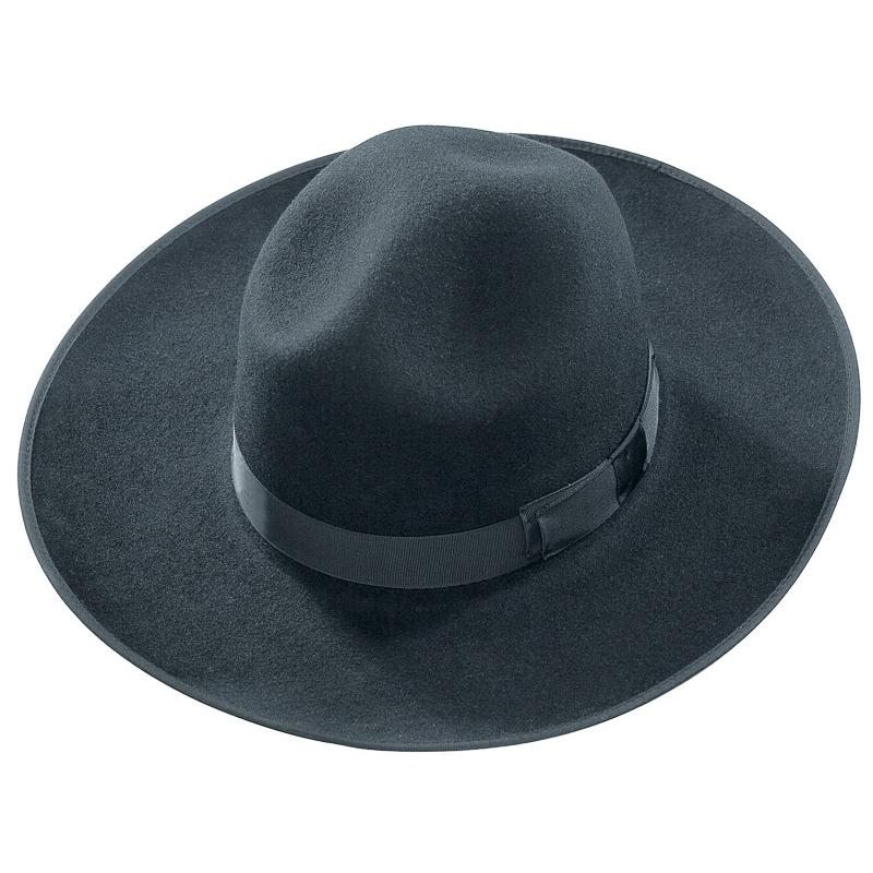 Fhb, naver, tøj, hat, hut, ærø, danmark, det gamle værft