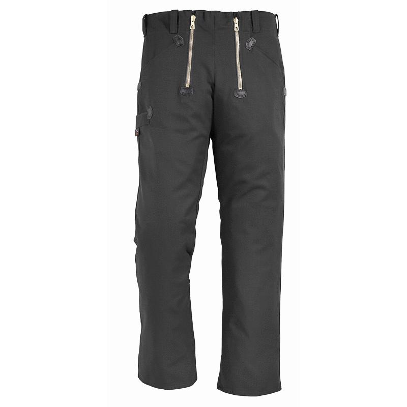 fhb, naver, tøj, bukser, bob, det gamle værft, ærø,