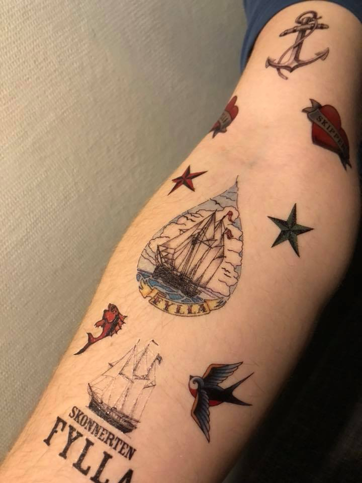 skonnerten, fylla, skipper, det gamle værft, ærø, sejlskib, sjov, lejrskole, lærerigt, hav, søfart